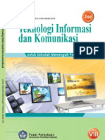 smp8tik TeknologiInformasiDanKomunikasi IswandariWahyuDwi