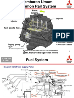 115992077-Fuel-System