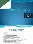 Le Droit Des Traites Word 03