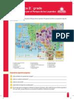 RP-MAT2-K20 -Ficha N° 20.docx (1).pdf