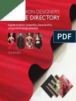 directorio de telas.pdf