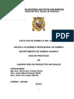 En PDF Guia de Prod- Nat- Agost- 2018