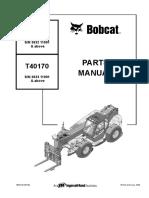 Т40140-Т40170