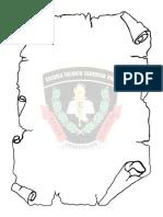Caratula PNP