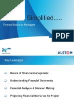financefornonfinance-130116104722-phpapp01