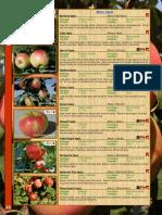 fruittrees.pdf