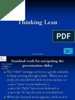 Thinking Lean.pptx