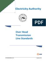 NEPAL MASTER PLAN REPORT OHL Standards.pdf