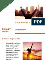 El_Arte_Dirigir_tu_Vida_Prima.pdf PIRMA A+