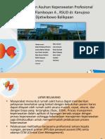 PPT managemen 1.pptx