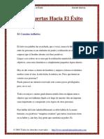 Las_Puertas_Hacia_El_Exito.pdf