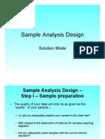 0c3339ea0a497f4ba4557ff5d4ece48bdcd4.pdf