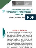 5 Reglamento Nacional de Licencias de Conducir (1).pdf