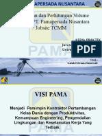 219056430-Presentasi-KP-Pama.pptx
