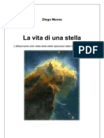 La Vita Di Una Stella - Diego Menna (2002)