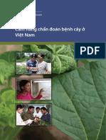Cẩm-nang-chẩn-đoán-bệnh-cây-ở-Việt-Nam.pdf