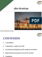 IT.ee03.Capacitancia en Cables