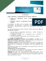 CIENCIA AMBIENTE6º..doc