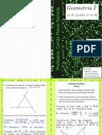 Geometría Analítica I  Tareas.pdf