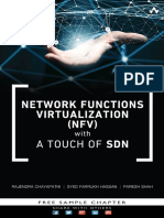 Network Functions Virtualization-with a Touch of SDN.pdf