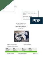 Informe_auditoria_energetica_sematek.pdf
