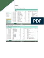 Solución_TDC03_TAREA3.docx