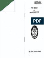 IRC 26-1967 Type Design for 200 Metre STones.pdf