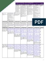 DOCUMENTO PUENTE PLÁSTICA.pdf