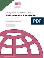FIDIC.pdf