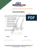 Nota de Entrega-97