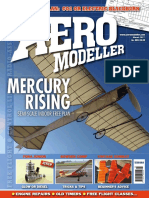 Aero Modeller 958 2017-03
