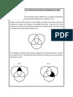 Software Para Representar Diagramas de Venn