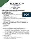 Module 1.111816.doc