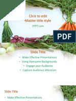 160439-harvest-template-16x9.pptx