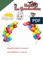 Happy Graduation2
