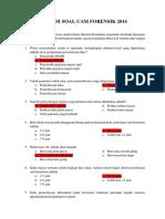 SOAL FORENSIK '16_(1).docx