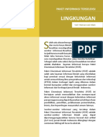 ARTIKEL LINGKUNGAN-SERI KONSERVASI ALAM.pdf