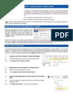 Quick_Access_Toolbar_Word.pdf