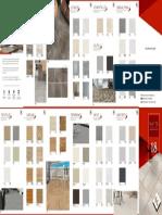 FC-Matte-Catalogue-2018 (1).pdf