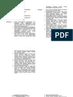 d210259ad8fbc0f95e7351802e7651b3_document.pdf