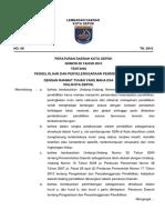 10pdkotadepok008.pdf