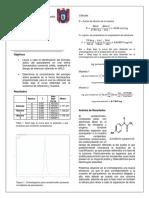 Reporte-4-Métodos.docx
