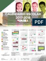 CALENDARIO_2017-2018.pdf