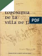 Toponimia_de_la_Villa_de_Tauste.pdf