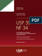 USPNF810G-GC-1132-2017-01.pdf