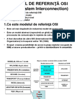 MODELUL DE REFERINTA OSI-INTRODUCERE.ppt