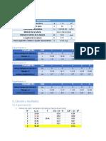 4. Pérdida de cargas_cálculos.pdf