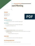 Meeting notes.pdf