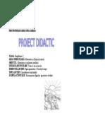 proiect_corectat_1