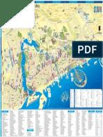 Dubai Interactive Map